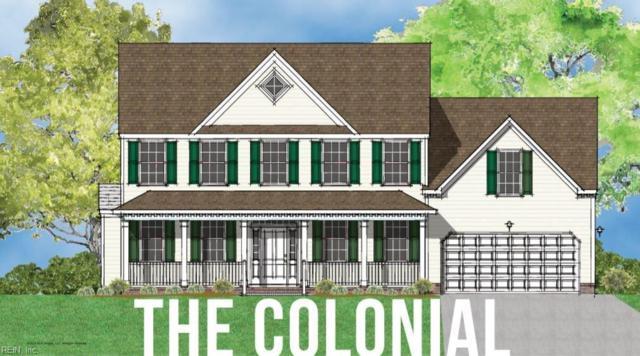 3269 Old Carolina Rd, Virginia Beach, VA 23457 (#10249483) :: AMW Real Estate