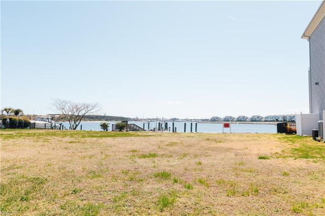 9716 Bay Point Dr, Norfolk, VA 23518 (#10249494) :: Abbitt Realty Co.