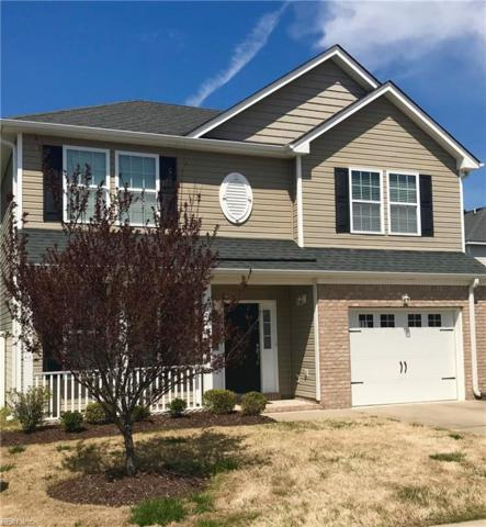 4195 Taughtline Loop, Chesapeake, VA 23321 (#10249602) :: Berkshire Hathaway HomeServices Towne Realty