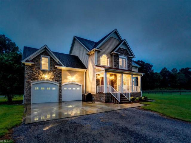6721 Crittenden Rd, Suffolk, VA 23432 (MLS #10249611) :: AtCoastal Realty