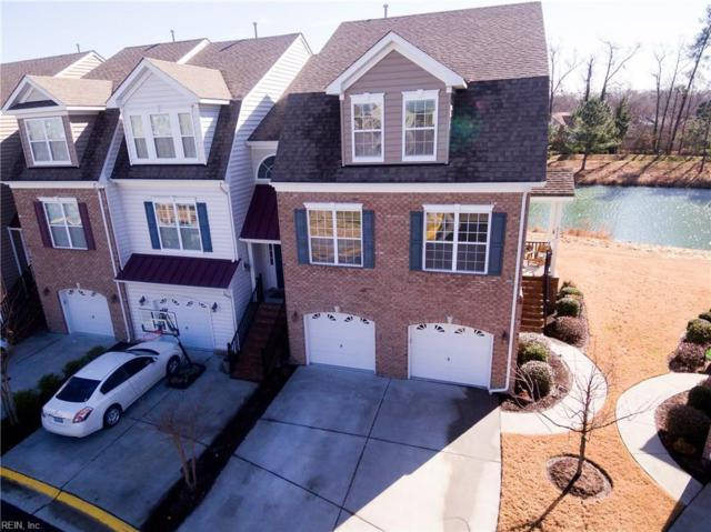 4569 Leamore Square Rd, Virginia Beach, VA 23462 (#10249662) :: Upscale Avenues Realty Group