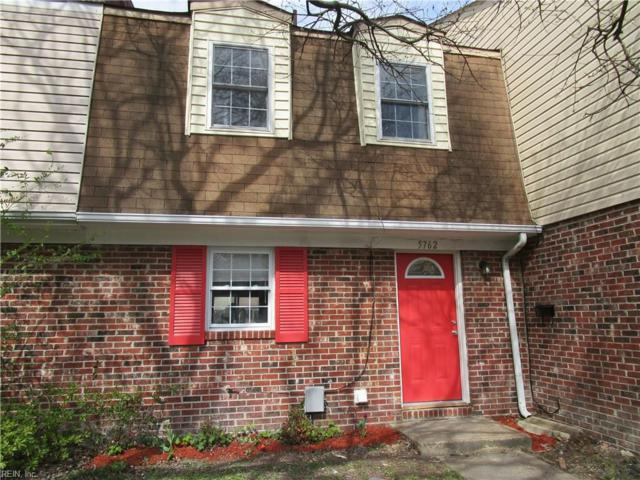 5762 W Hastings Arch, Virginia Beach, VA 23462 (#10249683) :: AMW Real Estate