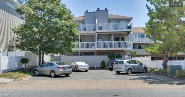 3205 Page Ave A, Virginia Beach, VA 23451 (#10249695) :: Upscale Avenues Realty Group