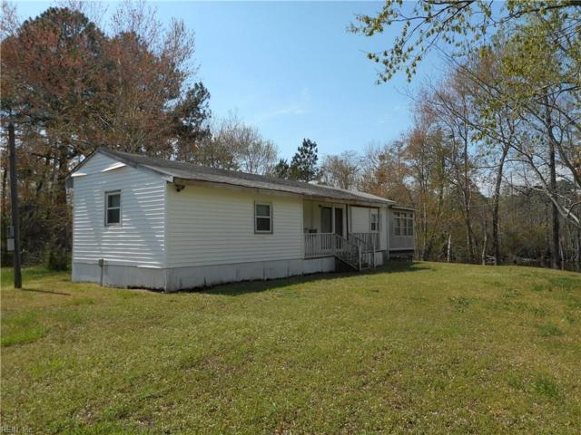132 W Island Trl, Perquimans County, NC 27944 (#10249708) :: Abbitt Realty Co.