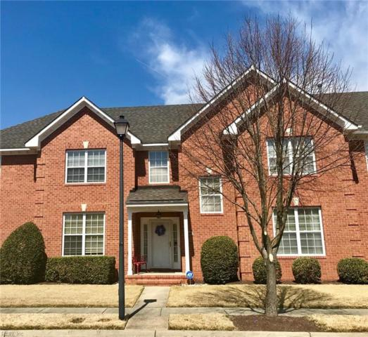 608 Old Fields Arch, Chesapeake, VA 23320 (#10249732) :: Kristie Weaver, REALTOR