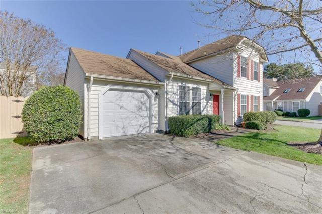 204 Twin Oak Ct, Chesapeake, VA 23320 (MLS #10249740) :: Chantel Ray Real Estate