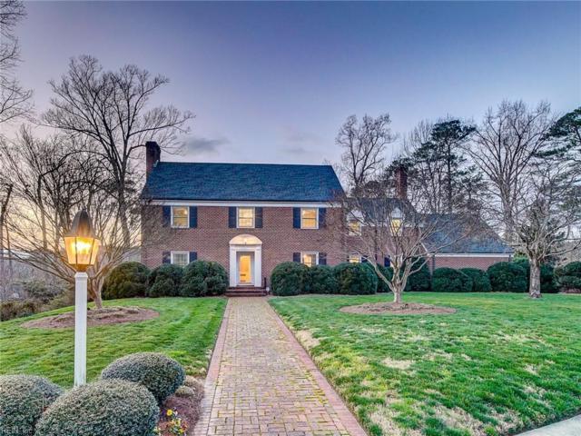 533 W Riverview Dr, Suffolk, VA 23434 (#10249753) :: Atlantic Sotheby's International Realty