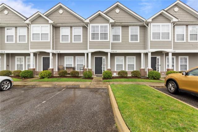 5014 Glen Canyon Dr, Virginia Beach, VA 23462 (#10249785) :: Upscale Avenues Realty Group