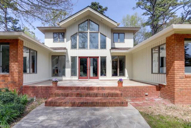 4204 White Acres Ct, Virginia Beach, VA 23455 (#10249799) :: RE/MAX Alliance