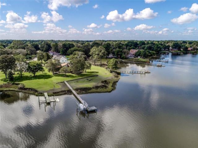 3721 Hardwick Ct, Chesapeake, VA 23321 (#10249815) :: Momentum Real Estate