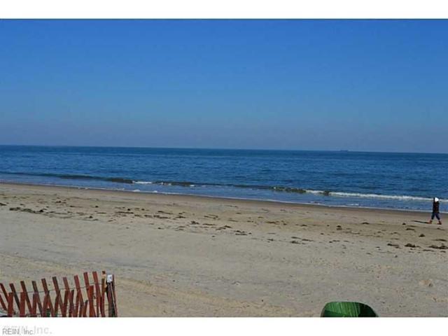 4820 Harbor Oaks Way, Virginia Beach, VA 23455 (#10249876) :: Chad Ingram Edge Realty