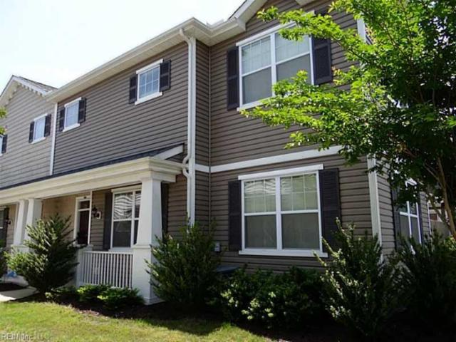 4325 Farringdon Way, Chesapeake, VA 23321 (#10249884) :: RE/MAX Alliance