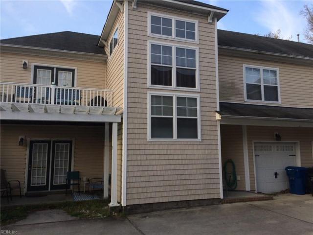 425 Fountain Dr, Virginia Beach, VA 23454 (#10249893) :: Rocket Real Estate