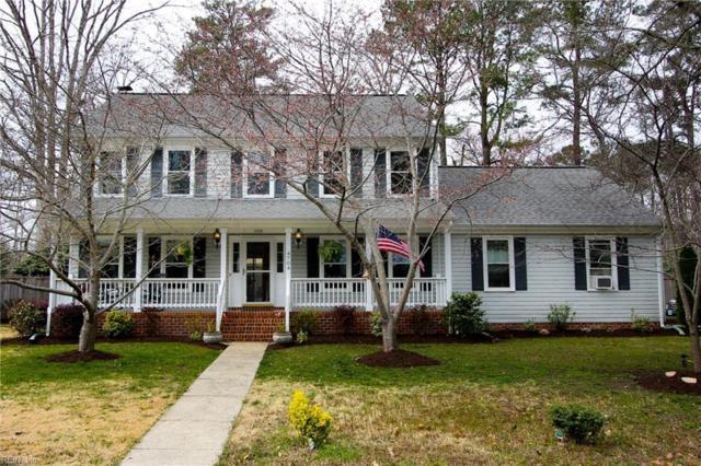 4704 Condor Dr, Chesapeake, VA 23321 (#10249906) :: Berkshire Hathaway HomeServices Towne Realty