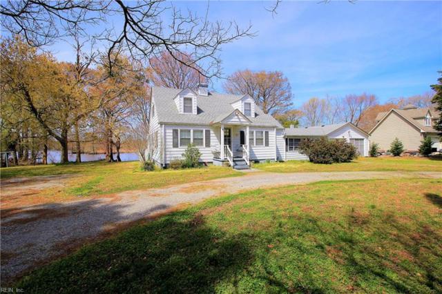 5649 Blackwater Rd, Virginia Beach, VA 23457 (#10249950) :: AMW Real Estate