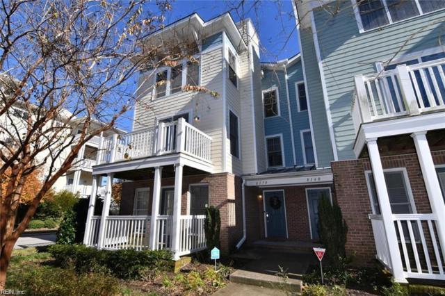 8170 N. View Blvd Blvd, Norfolk, VA 23518 (#10249974) :: Momentum Real Estate