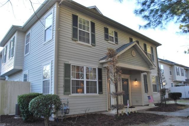 1441 Hambledon Loop, Chesapeake, VA 23320 (#10250114) :: Upscale Avenues Realty Group