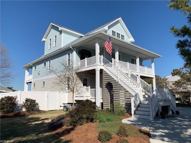 3637 Sandpiper Rd, Virginia Beach, VA 23456 (#10250125) :: Berkshire Hathaway HomeServices Towne Realty