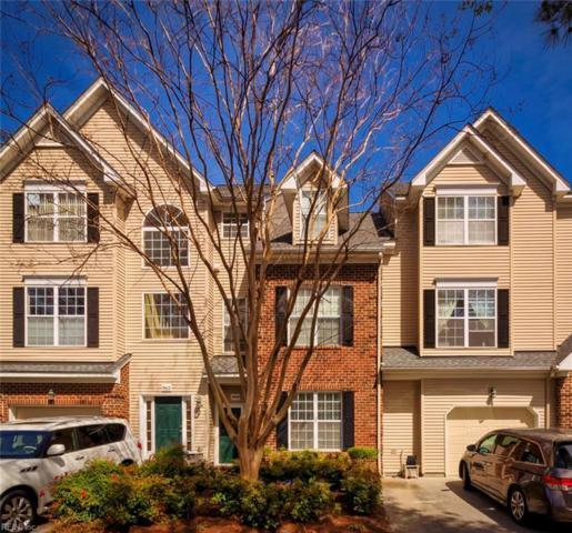 5408 Summer Cres G-3, Virginia Beach, VA 23462 (#10250135) :: Momentum Real Estate