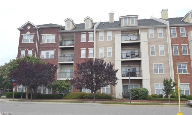 1400 Granby St #413, Norfolk, VA 23510 (#10250184) :: Berkshire Hathaway HomeServices Towne Realty