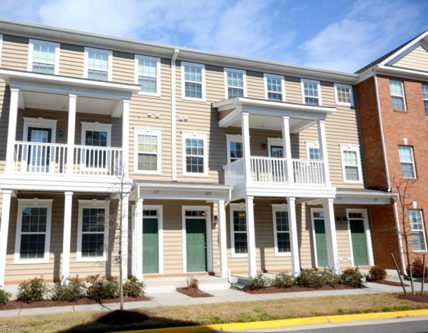 215 Breccia Ln, Virginia Beach, VA 23462 (#10250207) :: Momentum Real Estate