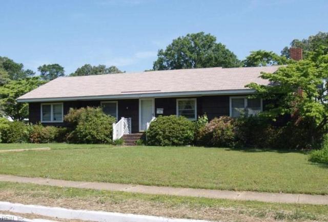1328 Elk Ave, Norfolk, VA 23518 (MLS #10250208) :: AtCoastal Realty