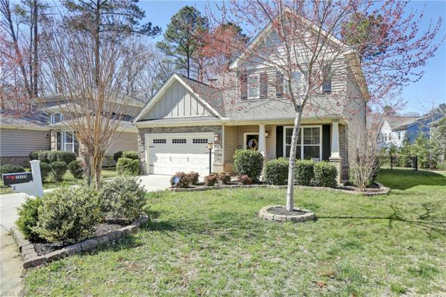 13125 Meridian Pl, Isle of Wight County, VA 23314 (#10250222) :: Upscale Avenues Realty Group