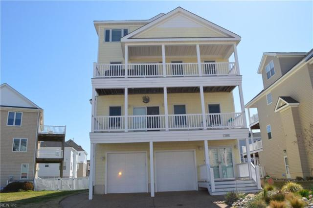 9640 Dolphin Rn, Norfolk, VA 23518 (#10250239) :: Upscale Avenues Realty Group