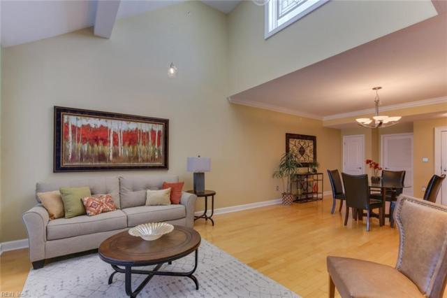 4250 Granby St #304, Norfolk, VA 23504 (#10250306) :: Upscale Avenues Realty Group