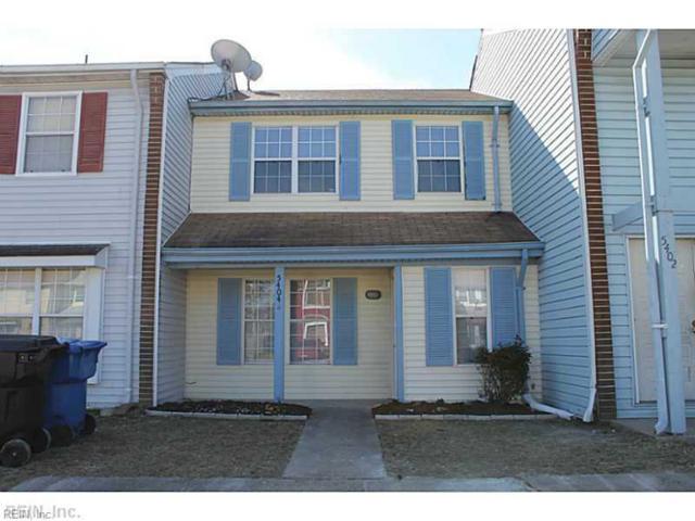 5404 Grand Lake Cres, Virginia Beach, VA 23462 (#10250347) :: Vasquez Real Estate Group