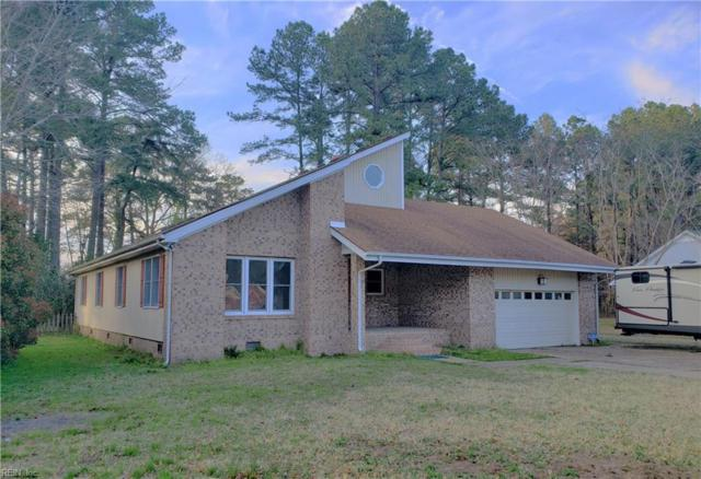201 Reedy Creek Dr, Pasquotank County, NC 27906 (#10250361) :: Berkshire Hathaway HomeServices Towne Realty