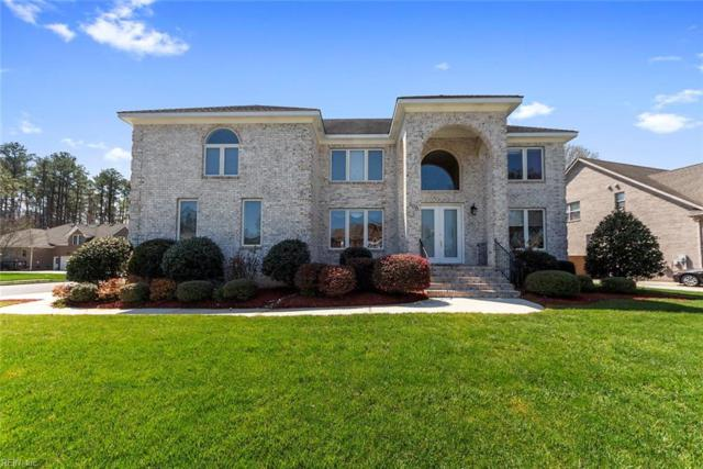 500 Greystone Ln, Chesapeake, VA 23320 (#10250412) :: Reeds Real Estate