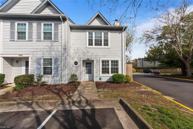 4000 Salem Ter, Virginia Beach, VA 23456 (#10250415) :: Reeds Real Estate