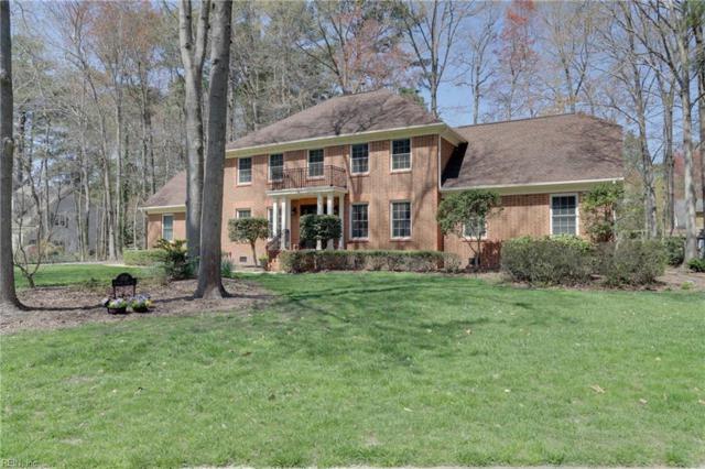 508 Country Club Ct, Chesapeake, VA 23322 (MLS #10250437) :: AtCoastal Realty