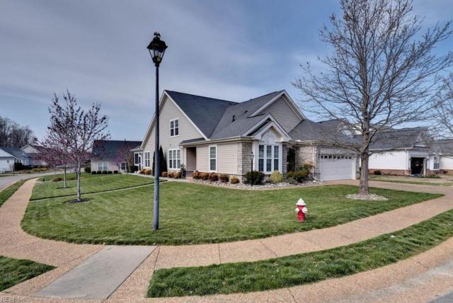 4252 Harrington Cmn, James City County, VA 23188 (#10250445) :: Abbitt Realty Co.