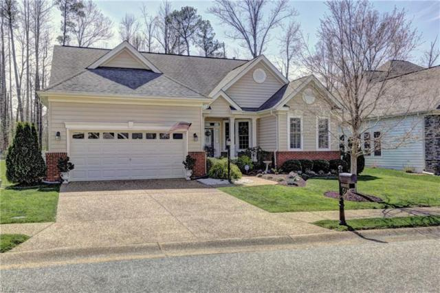 6883 Arthur Hills Dr, James City County, VA 23188 (#10250465) :: Upscale Avenues Realty Group