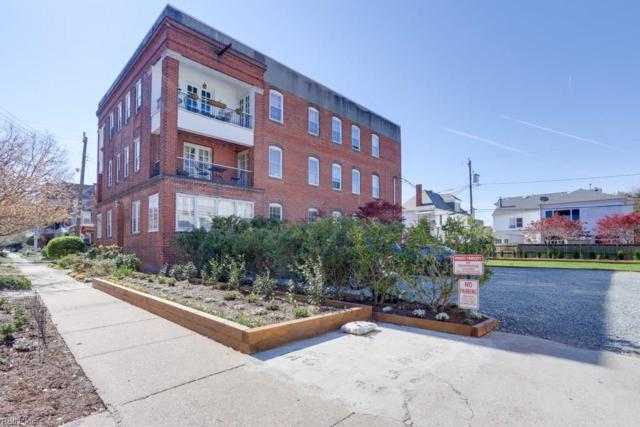 703 W Princess Anne Rd #1, Norfolk, VA 23517 (#10250469) :: Upscale Avenues Realty Group