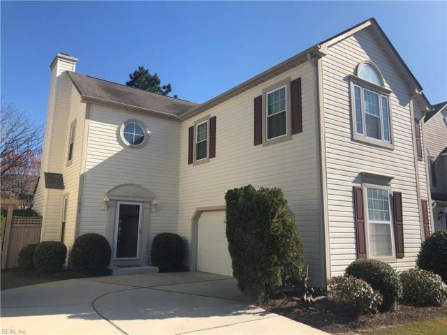 1617 Woodstock Ct, Chesapeake, VA 23320 (#10250510) :: Abbitt Realty Co.