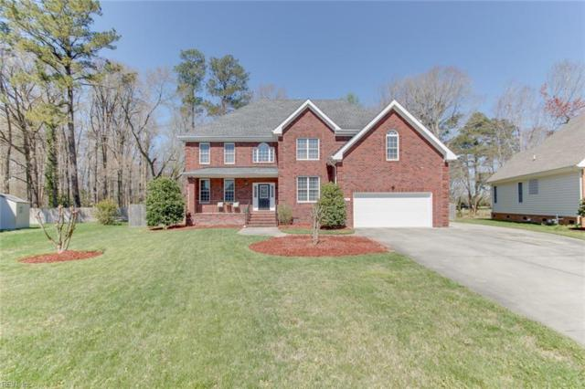 312 Clydes Way, Chesapeake, VA 23320 (#10250551) :: Upscale Avenues Realty Group