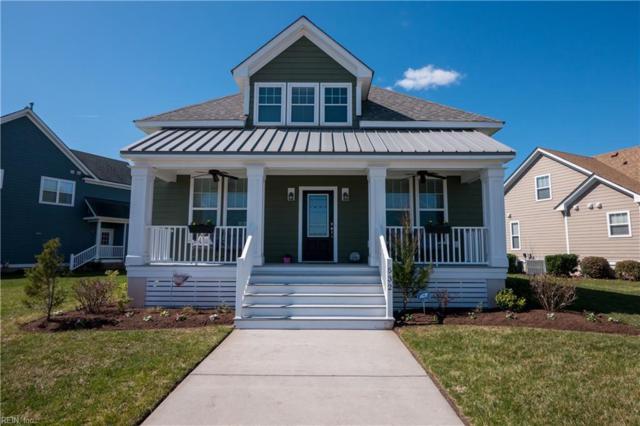 532 Mill Creek Pw, Chesapeake, VA 23323 (#10250584) :: Upscale Avenues Realty Group