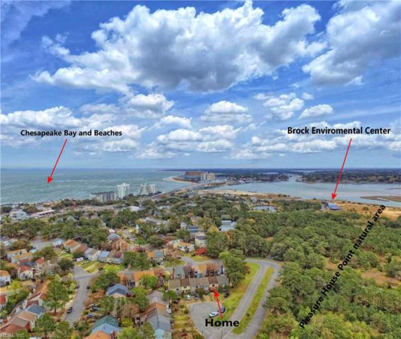 3802 Marlin Bay Ct, Virginia Beach, VA 23455 (#10250590) :: Atlantic Sotheby's International Realty