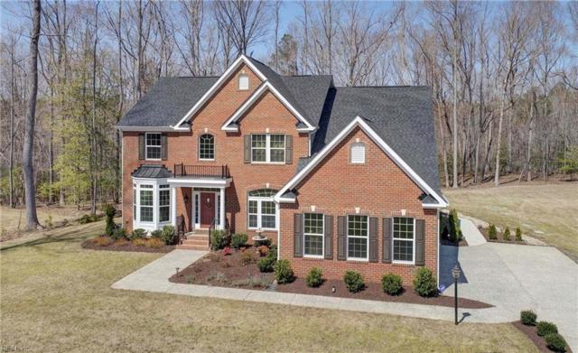 3632 Mallory Pl, James City County, VA 23188 (#10250595) :: Upscale Avenues Realty Group