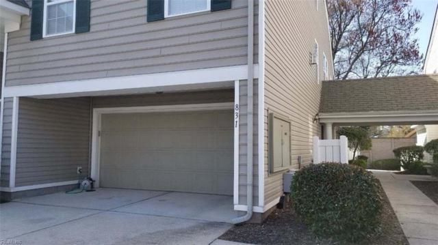 831 Mission Ave, Virginia Beach, VA 23462 (#10250617) :: Momentum Real Estate