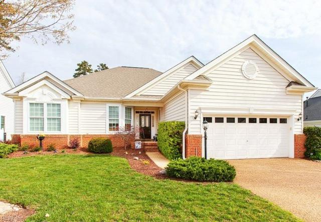 6632 Rexford Ln, James City County, VA 23188 (#10250706) :: Momentum Real Estate