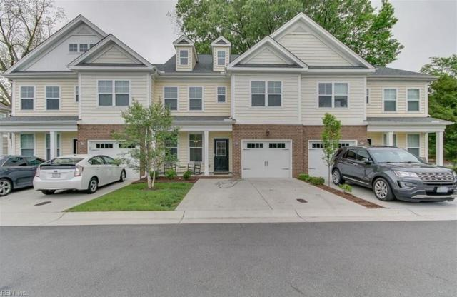 5504 Tempest Ct, Virginia Beach, VA 23455 (#10250710) :: Upscale Avenues Realty Group