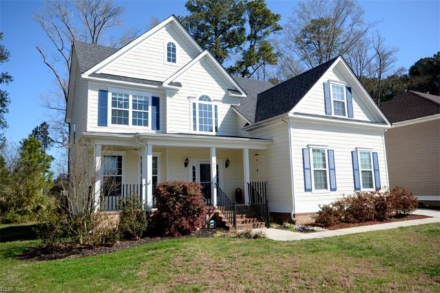 904 Bells Creek Ct, Chesapeake, VA 23322 (#10250713) :: Upscale Avenues Realty Group