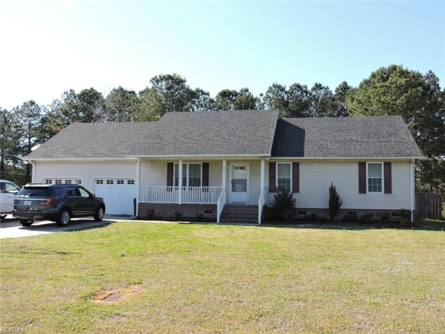 305 Betty Dr, Pasquotank County, NC 27909 (#10250818) :: Upscale Avenues Realty Group