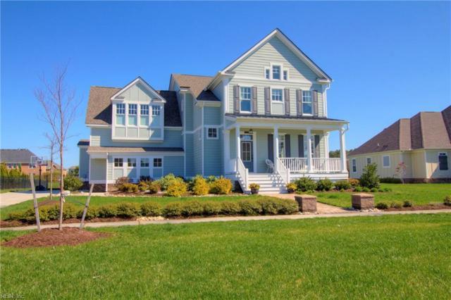 2808 Wilshire Dr, Virginia Beach, VA 23456 (#10250847) :: Abbitt Realty Co.