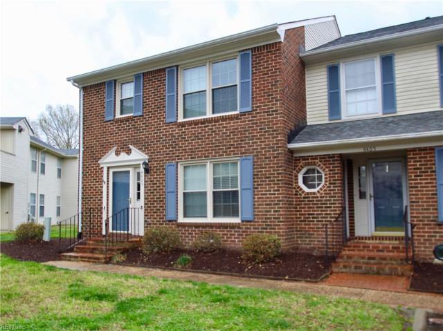 4403 Pepper Ridge Ct, Chesapeake, VA 23321 (#10250856) :: Atlantic Sotheby's International Realty