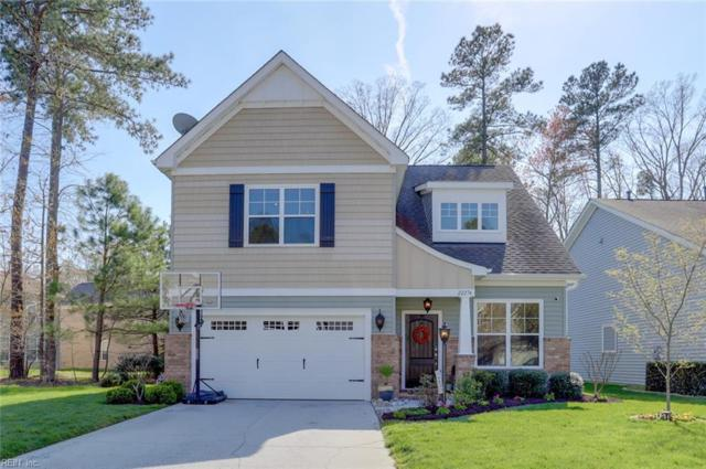 22274 Charthouse Ln, Isle of Wight County, VA 23314 (#10250863) :: Upscale Avenues Realty Group
